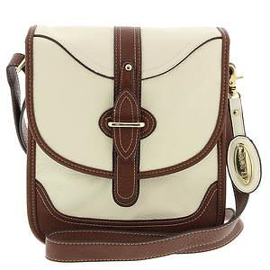 Born Falerna Crossbody Flap Bag