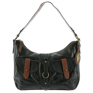 Born Dana Point Hobo Bag
