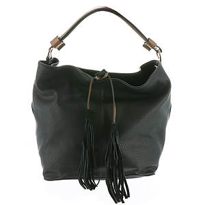Moda Luxe Sierra Hobo Bag