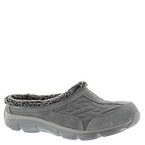 Skechers USA Comfy Living 49127 (Women's)