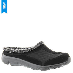 Skechers USA Comfy Living 49127 (Women's)