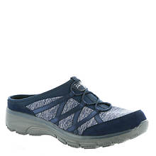 Skechers USA Easy Going 49316 (Women's)