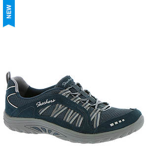 Skechers USA Reggae Fest-Epic Adventure (Women's)