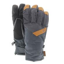 Columbia St. Anthony Glove (Men's)