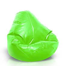 Adult Wetlook Bean Bag
