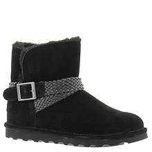BEARPAW Brienne (Women's)