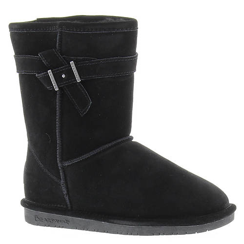 BEARPAW Val (Women's)