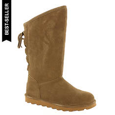 BEARPAW Phylly (Women's)