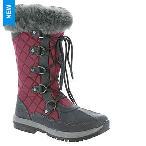 BEARPAW Quinevere (Women's)
