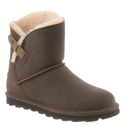 BEARPAW Margaery (Women's)