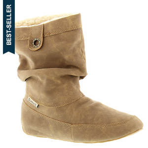 BEARPAW Travel  II (Women's)