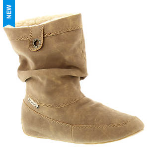 BEARPAW Travel Boot II (Women's)