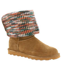 BEARPAW Joy (Women's)