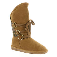 BEARPAW Faith (Women's)