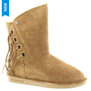 BEARPAW Arya (Women's)