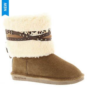 BEARPAW Dominique (Women's)