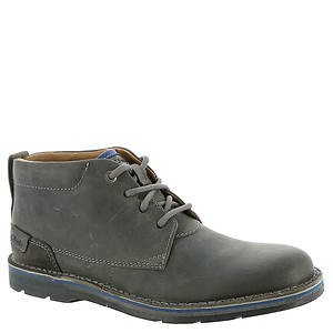 Clarks Edgewick Mid (Men's)