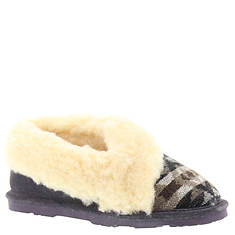 BEARPAW Catelyn (Women's)