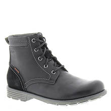 Clarks Guard Peak (Men's)