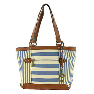 BOC Lemoore Shopper Tote Bag