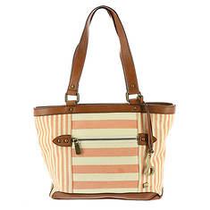 BOC Lemoore Shopper Tote Bag