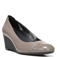 Naturalizer Necile (Women's)