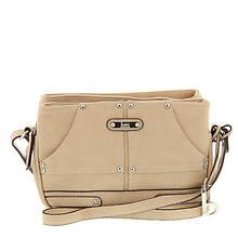 BOC Taverton Crossbody Bag
