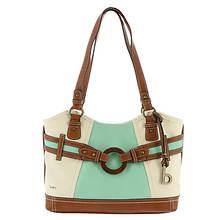 BOC Nayarit Shopper Tote Bag