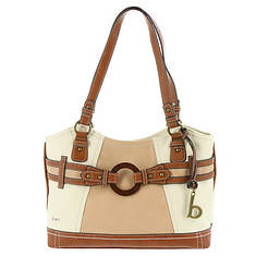 BOC Nayarit Shopper Tote Bag