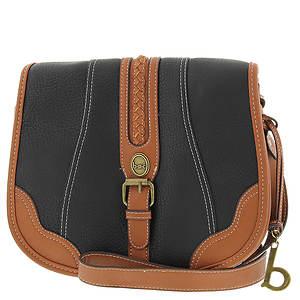 BOC Eltingville Flap Crossbody Bag