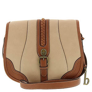 BOC Eltingville Flap Crossbody Bag