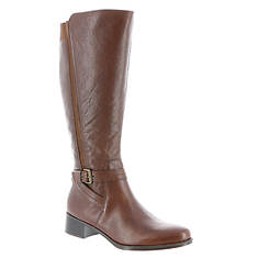 Naturalizer Wynnie Wide Calf (Women's)