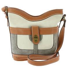 BOC Vandenburg II Bucket Crossbody Bag