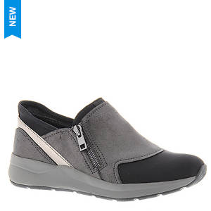 Easy Spirit Idalie (Women's)