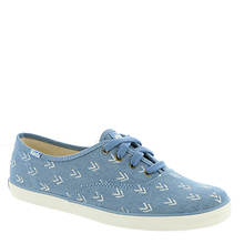Keds Champion Arrow (Women's)