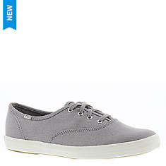 Keds Champion Metallic Canvas (Women's)