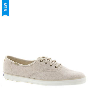 Keds Champion Wool (Women's)