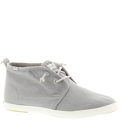 Keds Chillax Chukka (Women's)