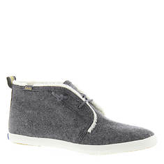 Keds Chillax Chukka Wool Shearling (Women's)