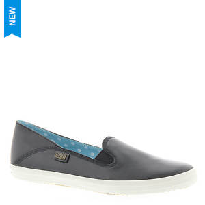 Keds Crashback Leather (Women's)