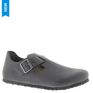 Birkenstock London (Men's)