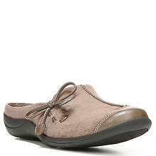 Natural Soul Fanner (Women's)