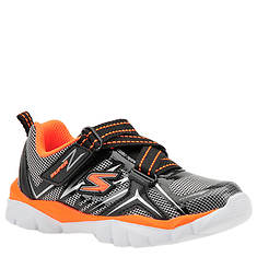 Skechers Electronz 95405N (Boys' Infant-Toddler)