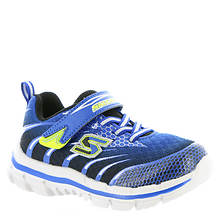 Skechers Nitrate-Pulsar (Boys' Infant-Toddler)
