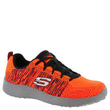 Skechers Burst in the Mix (Boys' Toddler-Youth)