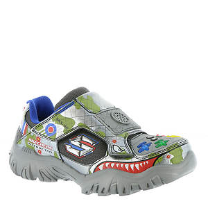 Skechers Damager III-Game Kicks 2 (Boys' Toddler-Youth)