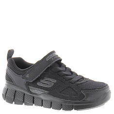 Skechers Equalizer 2.0-Instant Replay (Boys' Toddler-Youth)