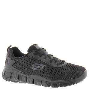 Skechers Equalizer 2.0-Settle the Score (Boys' Toddler-Youth)