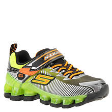 Skechers Flashpod-Scoria (Boys' Toddler-Youth)
