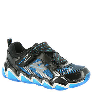Skechers Skech Air 3.0-Down Rush (Boys' Toddler-Youth)